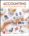 Accounting: What the Numbers Mean - Book
