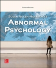 LooseLeaf for Abnormal Psychology - Book