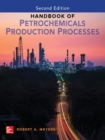 Handbook of Petrochemicals Production, Second Edition - eBook