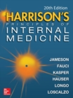 Harrison's Principles of Internal Medicine, Twentieth Edition (Vol.1 & Vol.2) - eBook