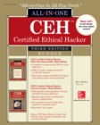 CEH Certified Ethical Hacker Bundle, Third Edition - eBook