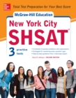 McGraw-Hill Education New York City SHSAT, Second Edition - eBook