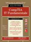 CompTIA IT Fundamentals All-in-One Exam Guide (Exam FC0-U51) - eBook