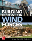 Building Design for Wind Forces: A Guide to ASCE 7-16 Standards - eBook