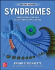Syndromes: Rapid Recognition and Perioperative Implications - Book