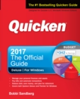Quicken 2017 The Official Guide - eBook