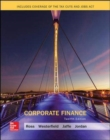 Corporate Finance - Book
