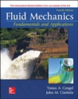 Fluid Mechanics: Fundamentals and Applications - Book