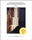 Financial Institutions Management: A Risk Management Approach - Book