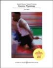Exercise Physiology: Theory and Application to Fitness and Performance - Book