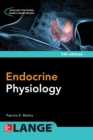 Endocrine Physiology, Fifth Edition - Book