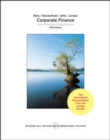 Corporate Finance: Core Principles and Applications - Book