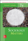 ISE Sociology Matters - Book