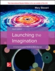 Launching the Imagination - Book