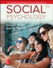 ISE Social Psychology - Book