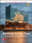 Buildings across Time: An Introduction to World Architecture - Book