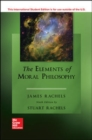 ISE The Elements of Moral Philosophy - Book