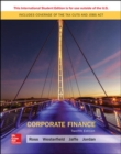 ISE Corporate Finance - Book