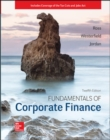 ISE Fundamentals of Corporate Finance - Book