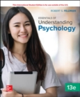 ISE Essentials of Understanding Psychology - Book