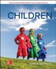ISE Children - Book