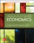 ISE Principles of Microeconomics - Book