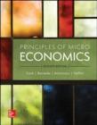 Principles of Microeconomics - Book