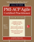 PMI-ACP Agile Certified Practitioner All-in-One Exam Guide - eBook