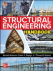 Structural Engineering Handbook, Fifth Edition - Book