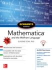 Schaum's Outline of Mathematica, Third Edition - eBook