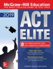 McGraw-Hill ACT ELITE 2019 - eBook