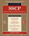 SSCP Systems Security Certified Practitioner All-in-One Exam Guide, Third Edition - eBook