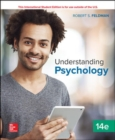 ISE Understanding Psychology - Book