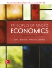 ISE eBook Online Access for Principles of Macroeconomics - eBook