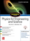 Schaum's Outline of Physics for Engineering and Science, Fourth Edition - Book