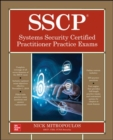 SSCP Systems Security Certified Practitioner Practice Exams - Book