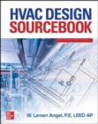 HVAC Design Sourcebook, Second Edition - Book