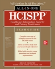 HCISPP HealthCare Information Security and Privacy Practitioner All-in-One Exam Guide - eBook