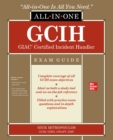 GCIH GIAC Certified Incident Handler All-in-One Exam Guide - eBook