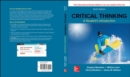ISE CRITICAL THINKING: A STUDENTS INTRODUCTION - Book