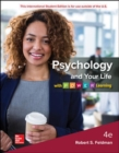 ISE Psychology and Your Life with P.O.W.E.R Learning - Book