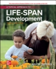 ISE A Topical Approach to Lifespan Development - Book
