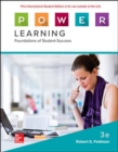 ISE P.O.W.E.R. Learning: Foundations of Student Success - Book