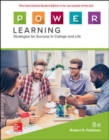 ISE P.O.W.E.R. Learning: Strategies for Success in College and Life - Book
