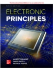 ISE Electronic Principles - Book