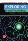 ISE Exploring Social Psychology - Book