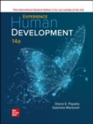 ISE Experience Human Development - Book