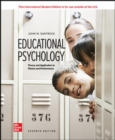 ISE Educational Psychology - Book