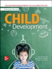 ISE Child Development: An Introduction - Book