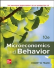 ISE Microeconomics and Behavior - Book